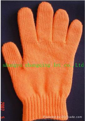 barbecue gloves 3