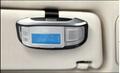 Bluetooth Car Kit 2