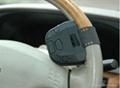Bluetooth Car Kit 3