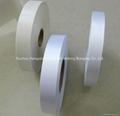 100% polyester satin printed ribbon 2