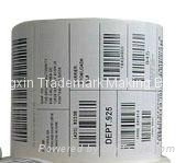 thermal transfer printing nylon taffeta ribbon 3