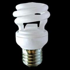 low-energy lamp