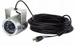 20M Diving Camera (White-LED)