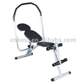 ab king pro with leg function