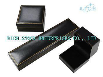 經典珠寶盒 經典墜飾盒 經典耳環盒 1