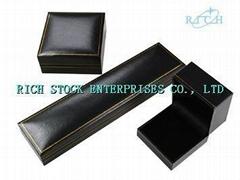 classics jewelry box jewelry box clasics earring box classics ring box