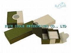 jewelry gift box jewelry box paper jewelry box jewelry gift case jewelry case
