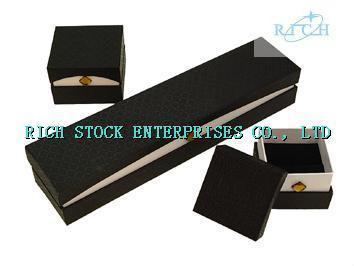 jewelry gift box jewelry box paper jewelry box ring box necklace box earring box 1