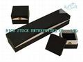 jewelry gift box jewelry box paper