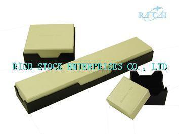 珠寶盒 珠寶禮品盒 戒指盒 耳環盒 墜飾盒 手鐲盒 1
