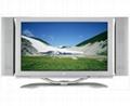 上海液晶電視租賃 1
