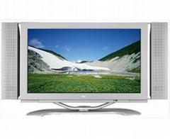 上海液晶電視租賃