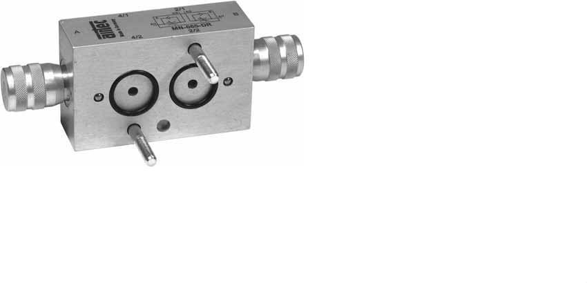 airtec电磁阀图片