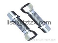 metal flexible hose 3