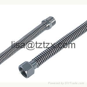 metal flexible hose 5