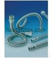 stainless steel flexible hose  5