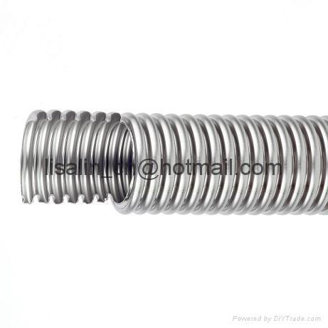 radiator hose 1