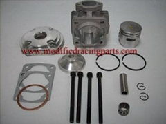 kits of cylinder