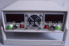 12V專用蓄電池容量測試儀