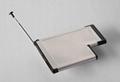 無線上網卡模塊 4