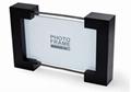 Acrylic photo frames 2