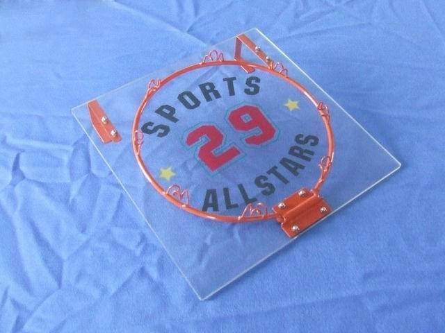 basketball hoop. Kid#39;S Basketball Hoop Sets