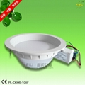 LED Downlight / LED Ceiling Light / LED Lighting