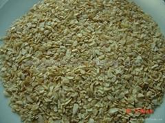 Garlic granule (Click)