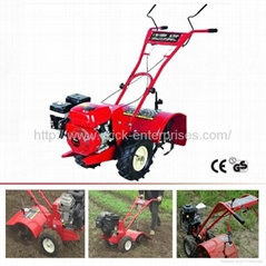 8002 Gasoline tiller /Cultivator