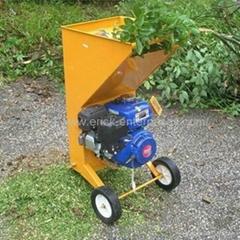 SZJ-168 Chiper/Shredder