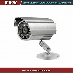 Fixed IR camera(IR324 series)