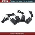 CCTV power supply(PW1201-A)