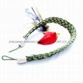 Decoration Curtain Tieback Rope