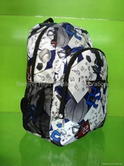 School bag (Hot Product - 1*)
