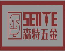 Wenzhou Sente Hardware Co.,Ltd