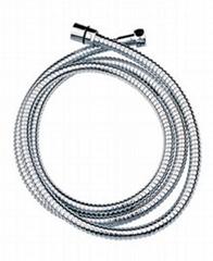 Flexible hose,shower set