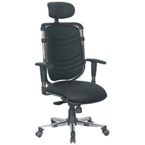 Manager chair 1