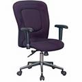Clerk Chairs