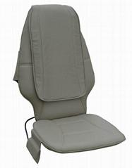 Car & Home Use Massage Cushion