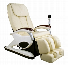 Popular Massage Chair