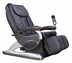Popular Massage Chair(DF-1688F3A)