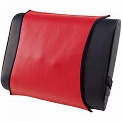 Massage Cushion(508G-2H)