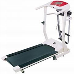 Multifunction Sports Treadmill