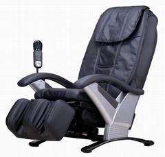Popular Massage Chair(DF-1688Y3A)