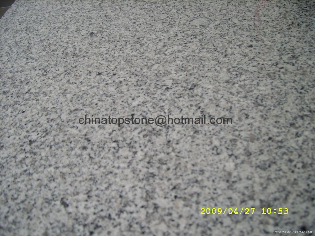 Buy Granite : Cheap granite tile - CGT - CTSS (China Manufacturer) - Products