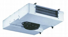 DHF series air coolers(double side blowing)