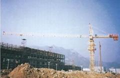 tower crane,constructio hoist