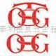 台湾大宝TOSG丝锥 1