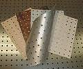 perforated mesh 1