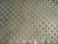 perforated mesh 2